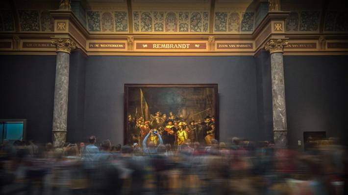 Рейксмузей в Амстердаме.jpg