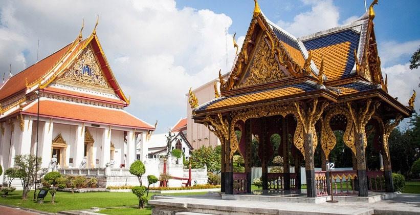 Национальный музей Бангкока.jpg