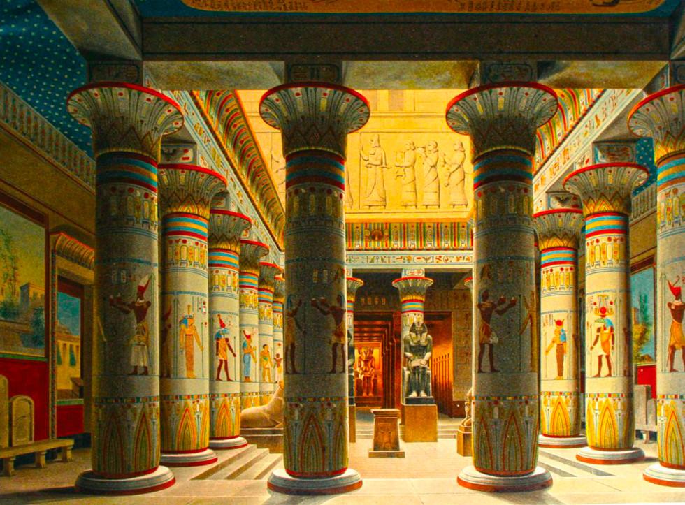 Новый Музей Египетский зал.jpg