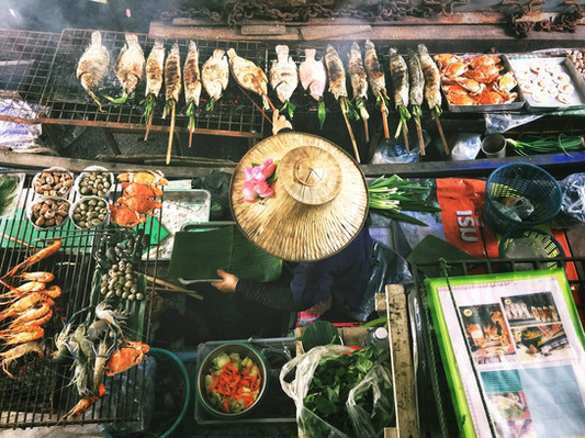 Кухня Бангкок.jpg