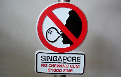 Безумные штрафы  в Сингапуре.jpg