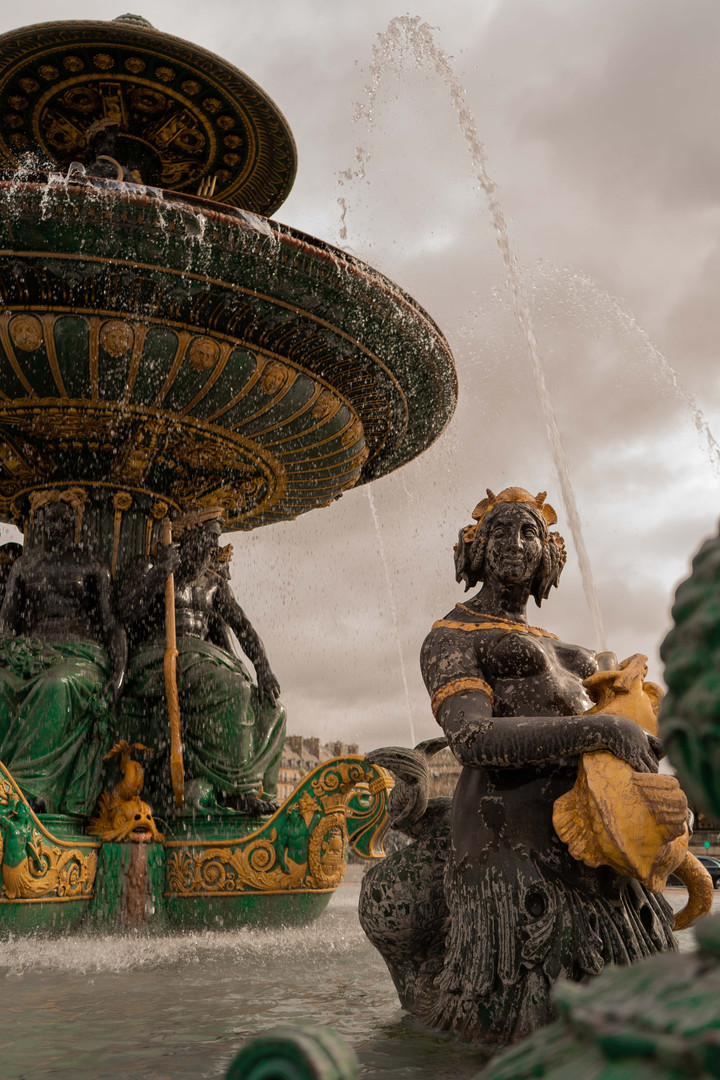 Площадь Согласия в Париже.jpg