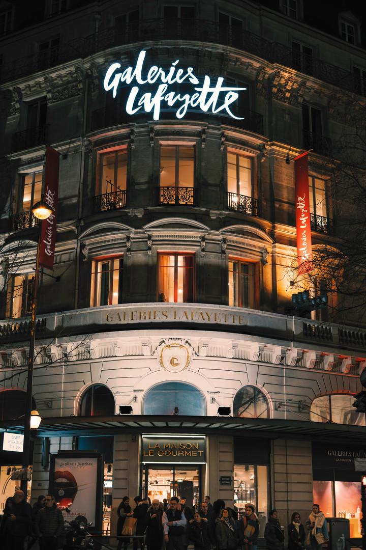 Галери Лафайет Париж.jpg