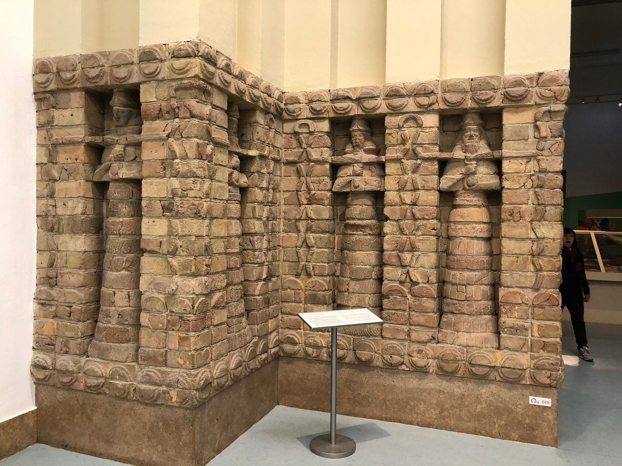 Пергамский музей Берлин.jpg