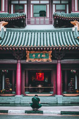 Сингапур район Чайна-таун.jpg