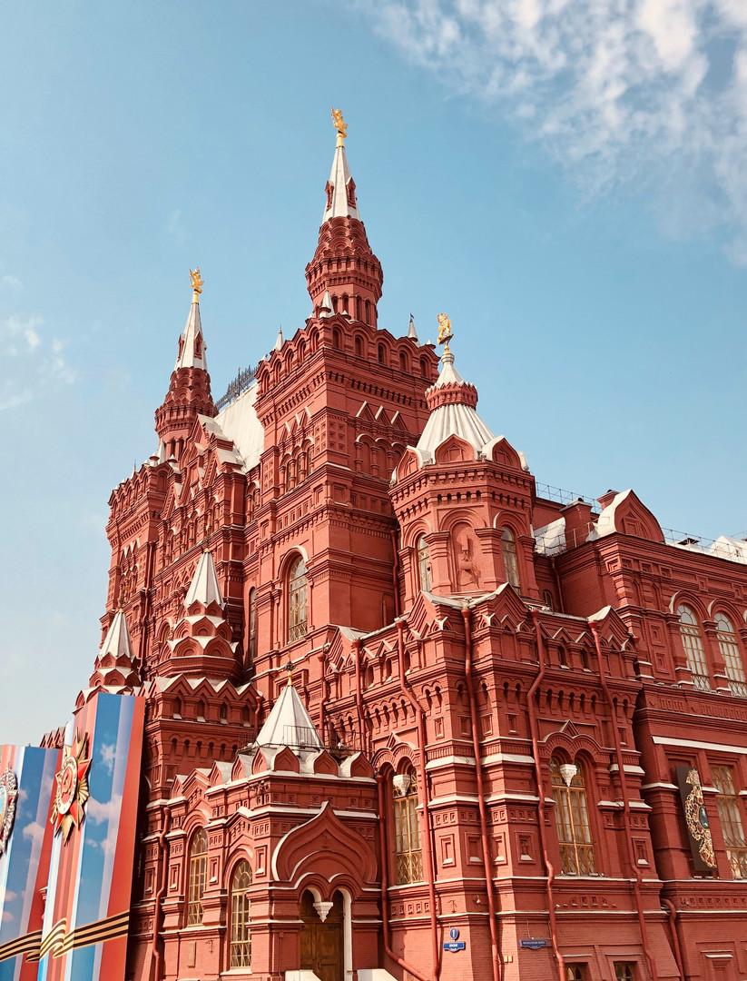 Красная площадь Москав.jpg