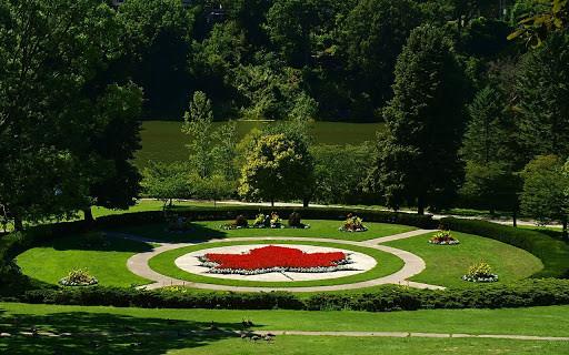 Гайд-парк  Торонто.jpg