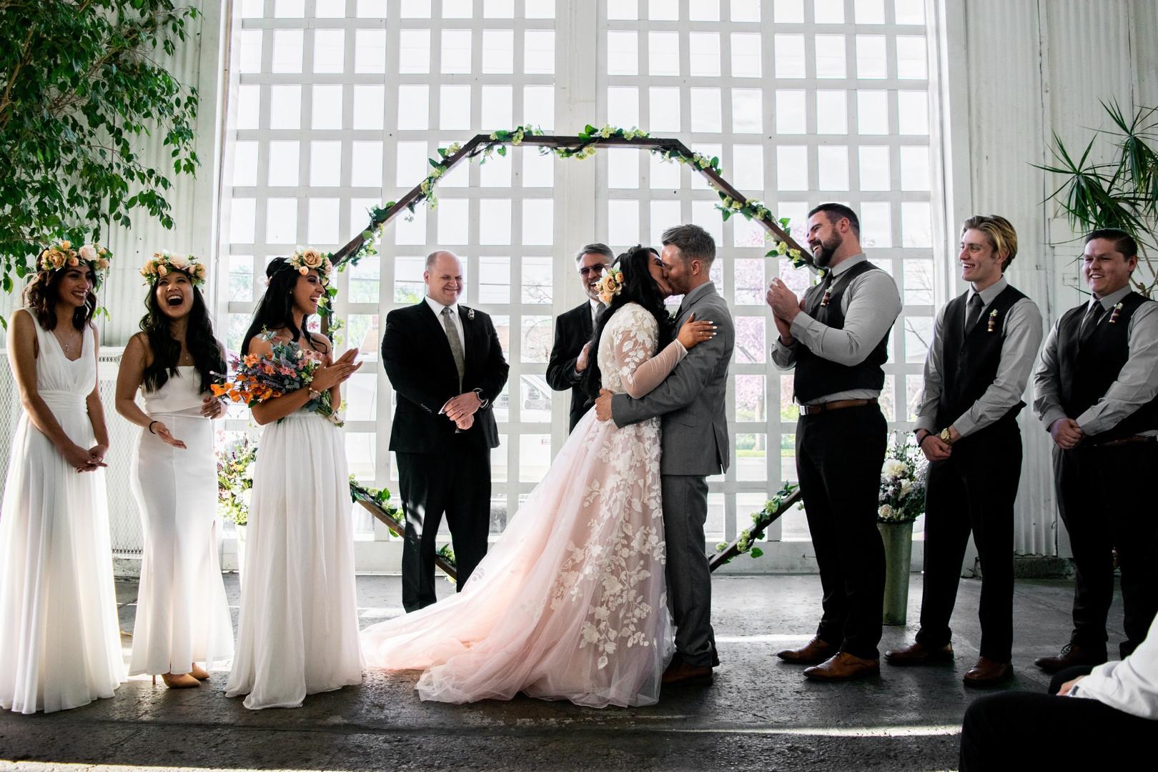 Свадебная церемония за границей.jpg