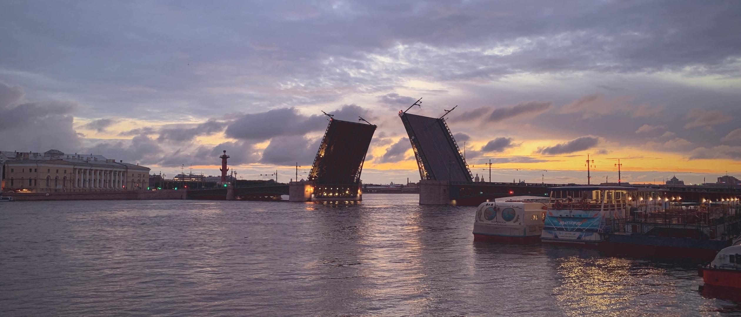 Дворцовый мост Санкт-Петербург.jpg