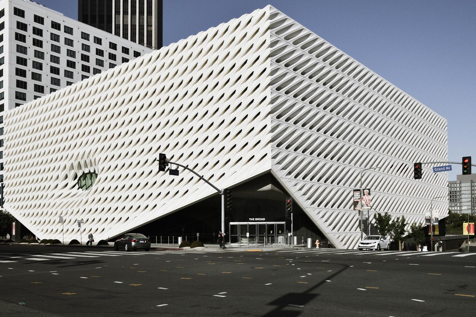 The BROAD Лос-Анджелес.jpg
