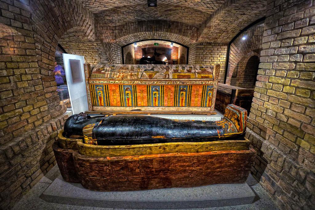 Новый Музей Египетская мумия.jpg