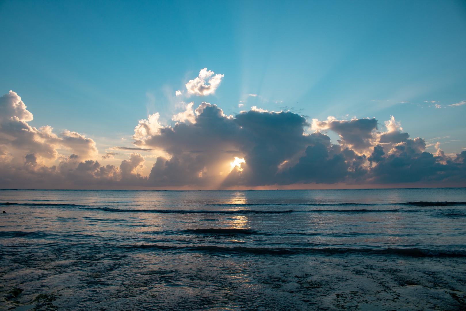 Момбаса пляжи.jpg