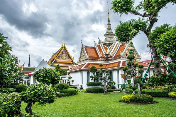 Ват Арун Бангкок.jpg