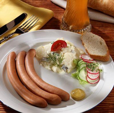 Франкфуртская кухня.jpg