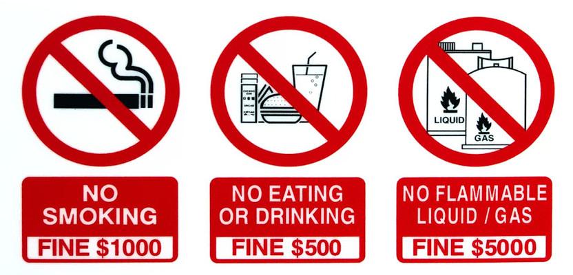 Штрафы в Сингапуре.jpg