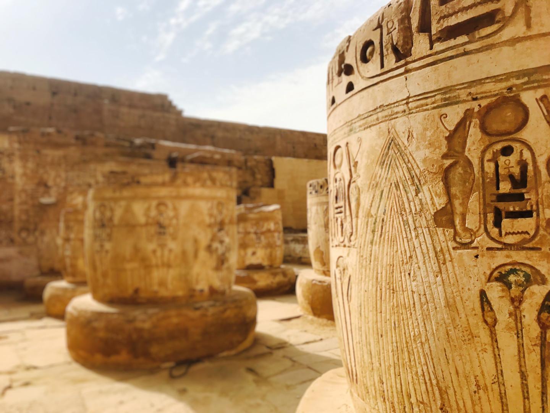 Древний город Луксор.jpg