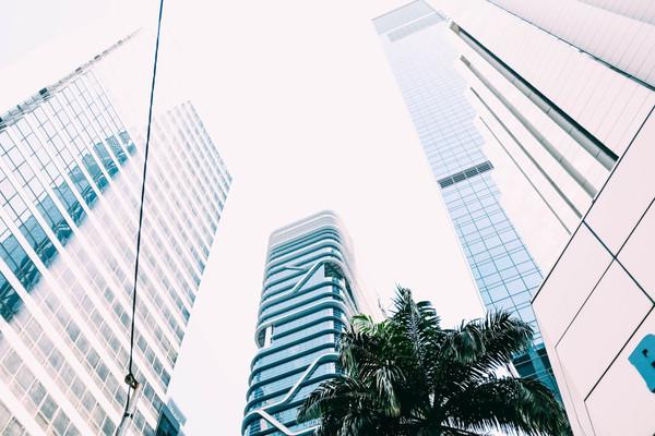 Сингапур архитектура.jpg