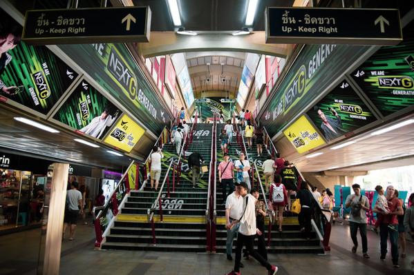 Бангкок шоппинг.jpg