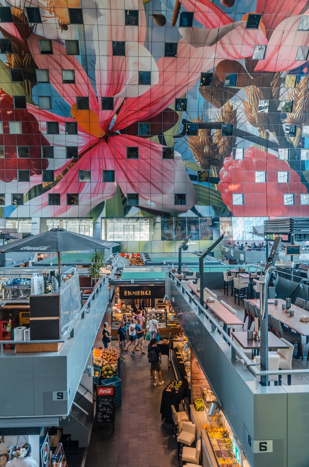 Foodhallen Нидерланды.jpg