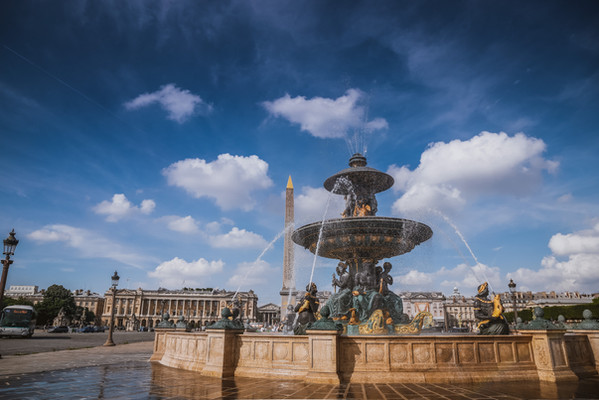 Площадь Согласия, Париж.jpg