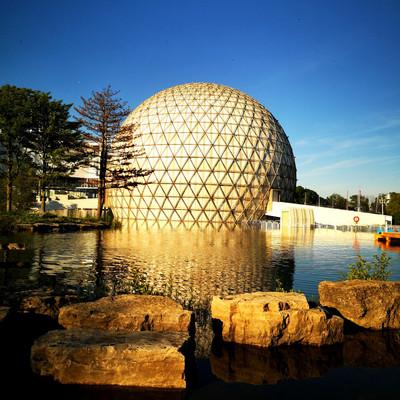 семейный парк Онтарио-Плейс Торонто.jpg