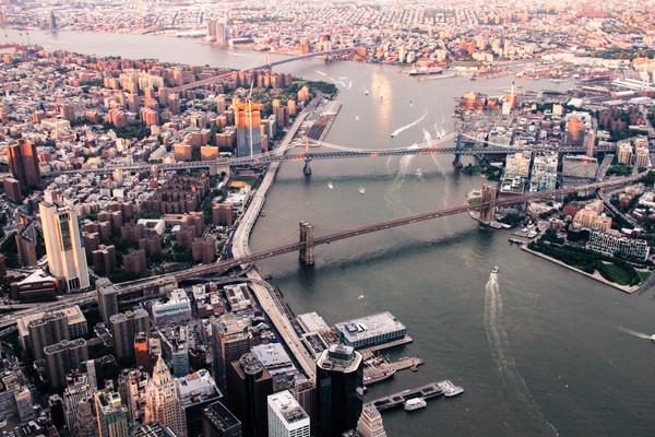Бруклинский мост Нью-Йорк.jpg