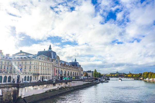 Музей д'Орсэ Париж Франция.jpg
