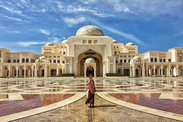 Qasr Al Watan ОАЭ.jpg