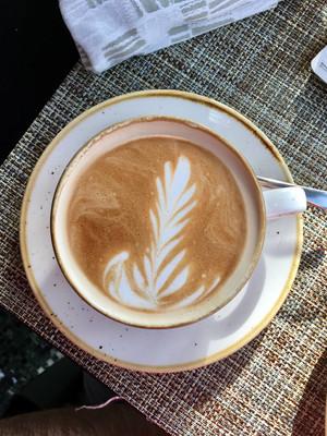 Кофе в Дубай.jpg