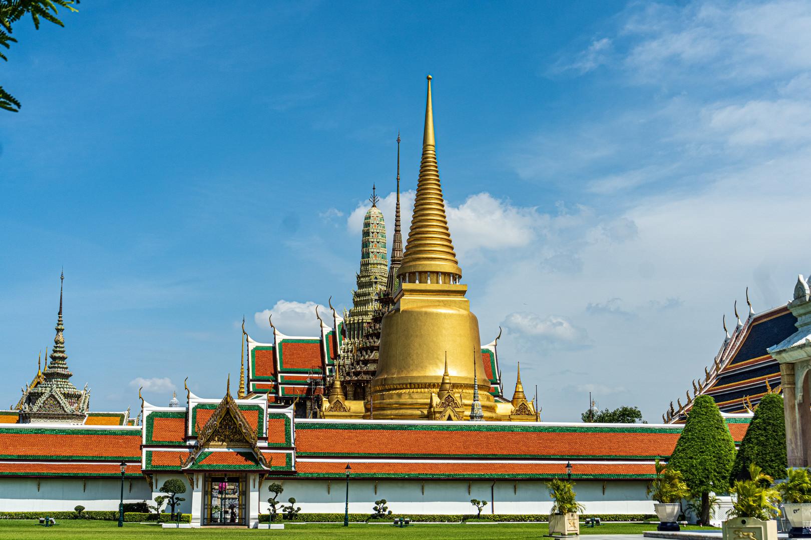 Большой дворец Бангкок.jpg