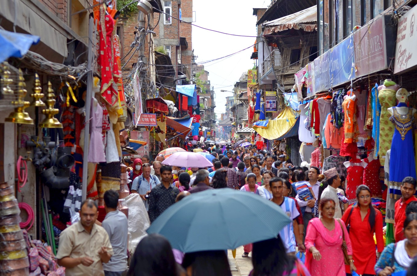 Рынок Катманду.jpg
