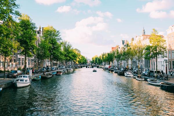 Амстердам Нидерланды.jpg