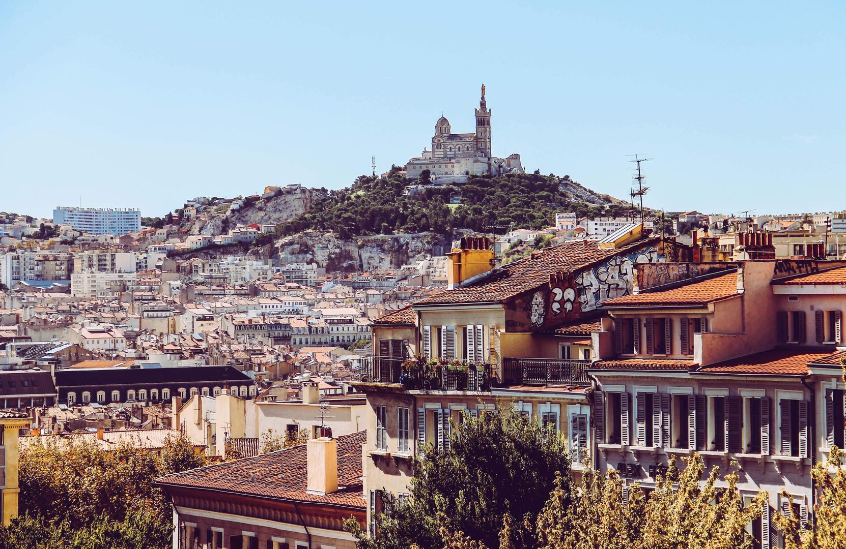 Марсель вид на город.jpg