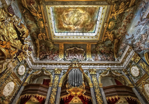 Дворец Шарлоттенбург.jpg