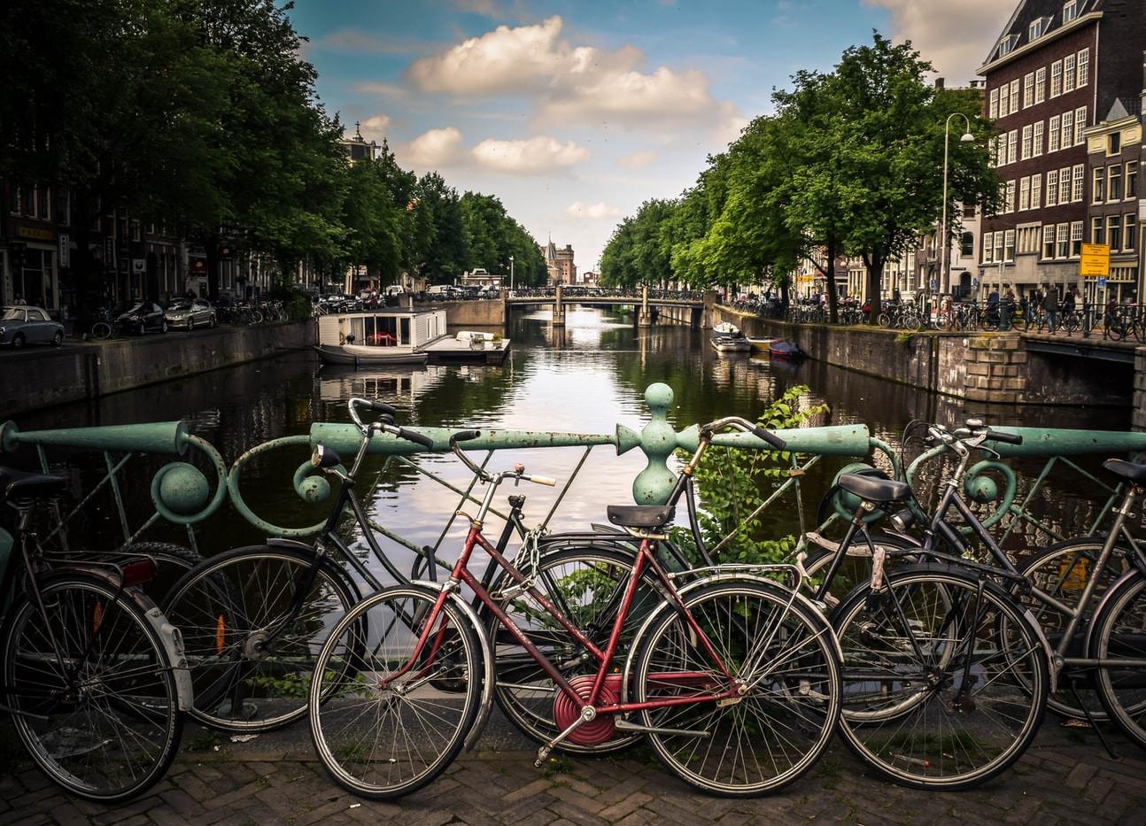Амстердам отдых.jpg