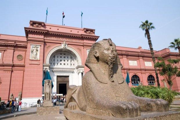 Национальный Египетский музей.jpg