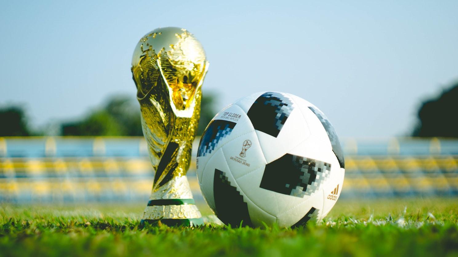 Чемпионат мира по футболу.jfif