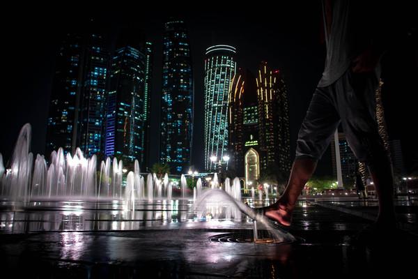 Парки в Абу-Даби.jpg