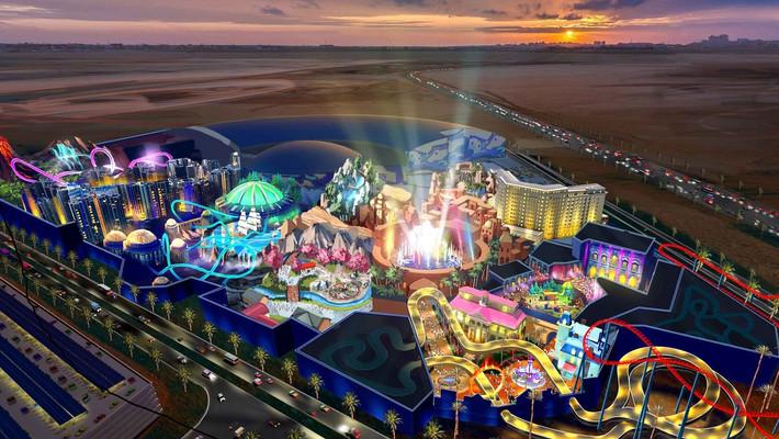 IMG Worlds of Adventure Дубай.jpg