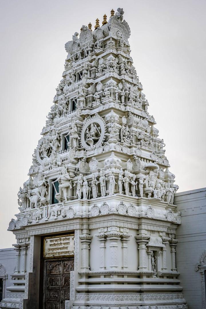 Shiva Temple Момбаса.jpg