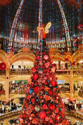 Торговые центры Париж.jpg
