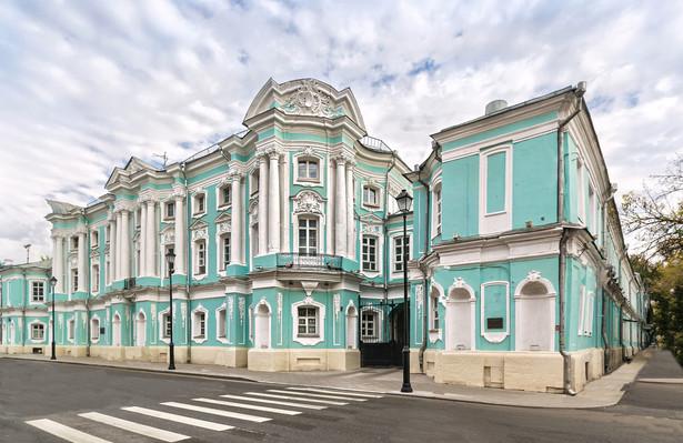Дом-комод Москва.jpg