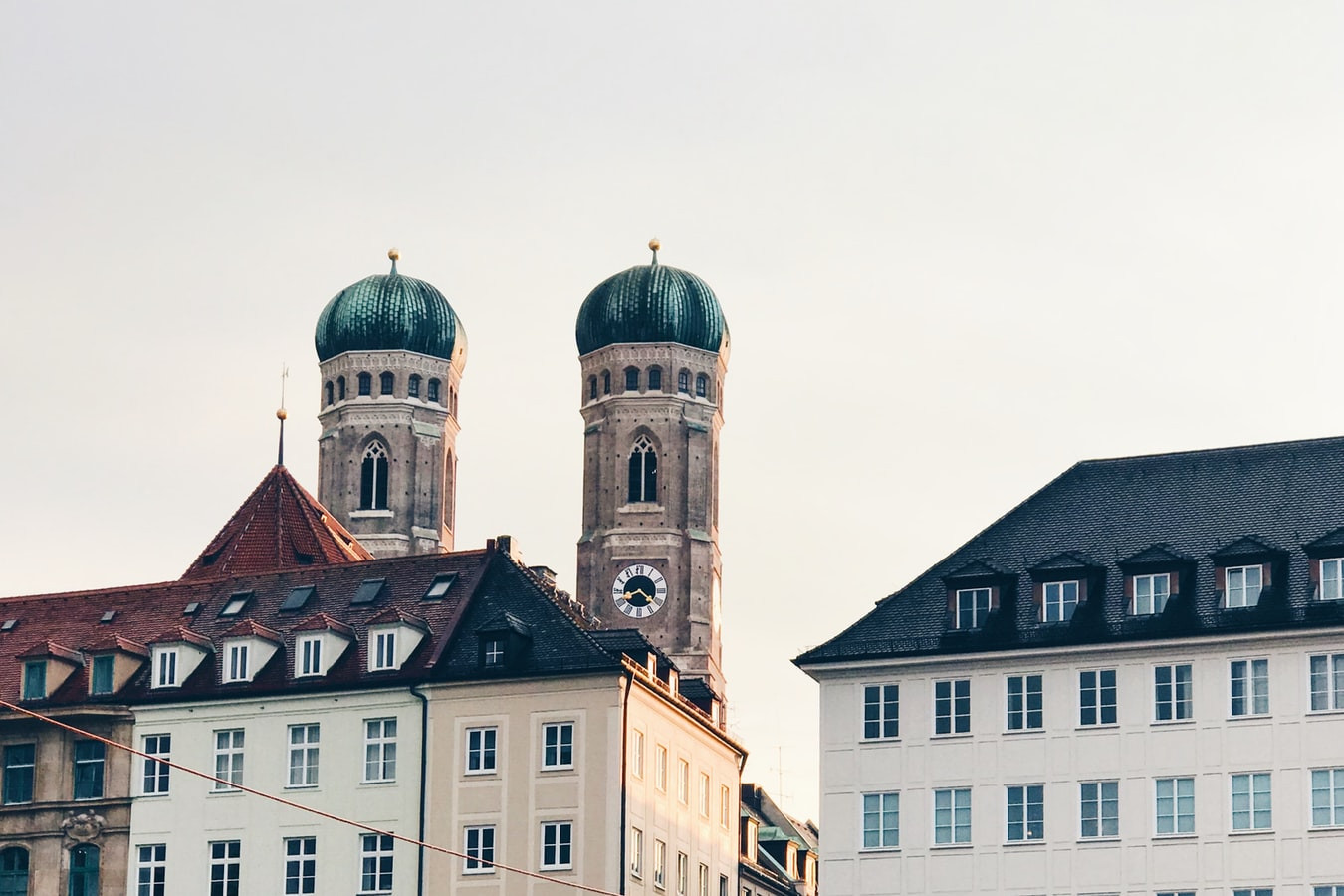 Архитектура Мюнхена.jpg