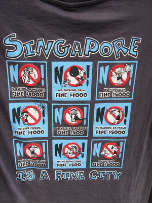 Футболка со штрафами из Сингапура.jpg