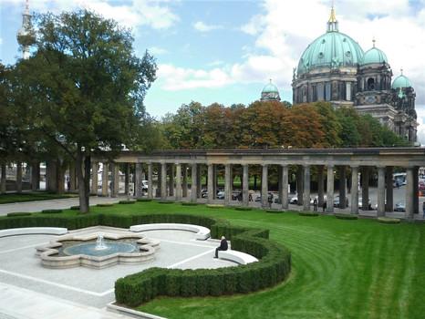 Музейный остров в Берлине.jpg