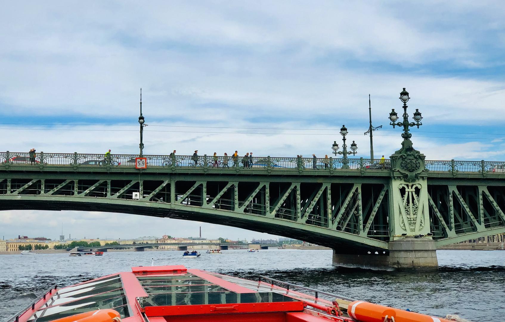 Мосты Санкт-Петербурга.jpg