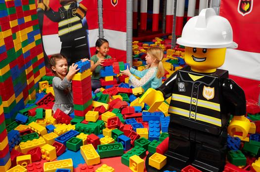 Legoland Discovery Center в Берлине.jpg