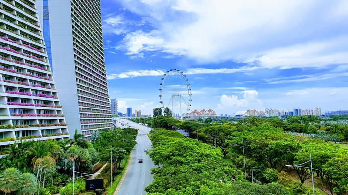 Сингапур город государство.jpg
