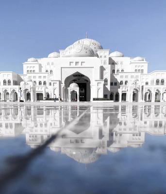 Дворец Qasr Al Watan в Абу-Даби.jpg