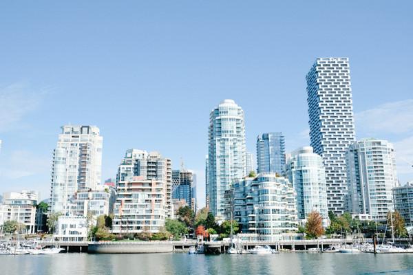 Granville Island Ванкуверa.jpg
